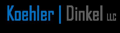Koehler | Dinkel LLC